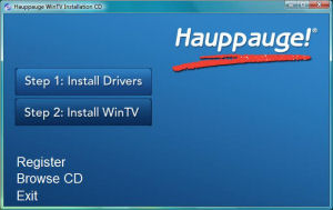 driver carte tv wintv