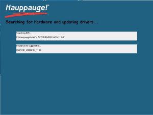 drivers hauppauge wintv-hvr/nova/pvr 4.6b whql