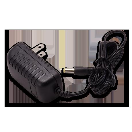 HD PVR power supply
