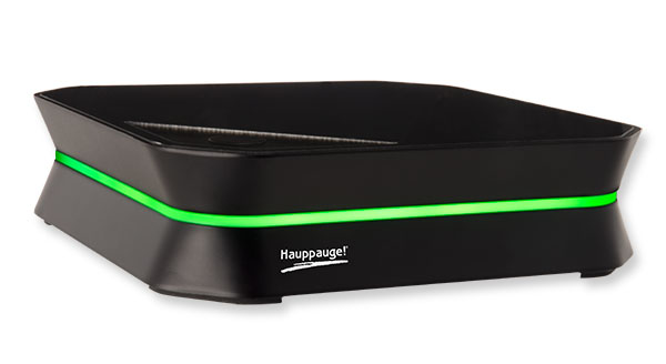 HD PVR 2 GE Plus