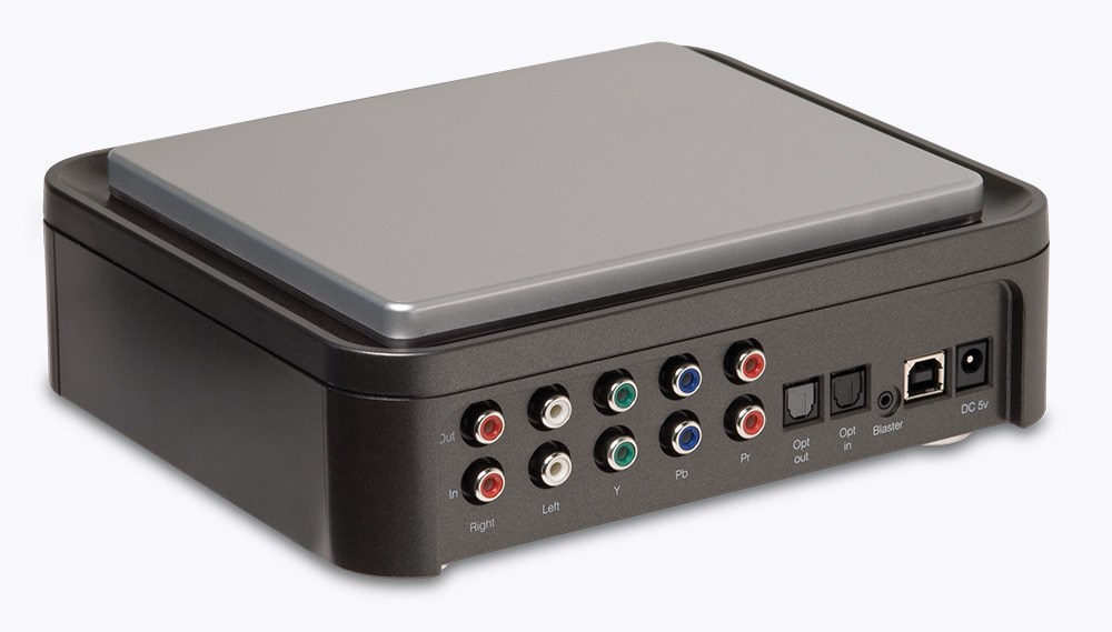 Hauppauge hd pvr 2 gaming edition xbox 360 and playstation3 video.