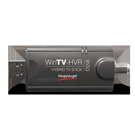 WinTV-HVR-955Q