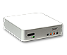 WinTV-quadHD USB