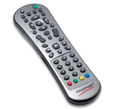 remote1_store.jpg