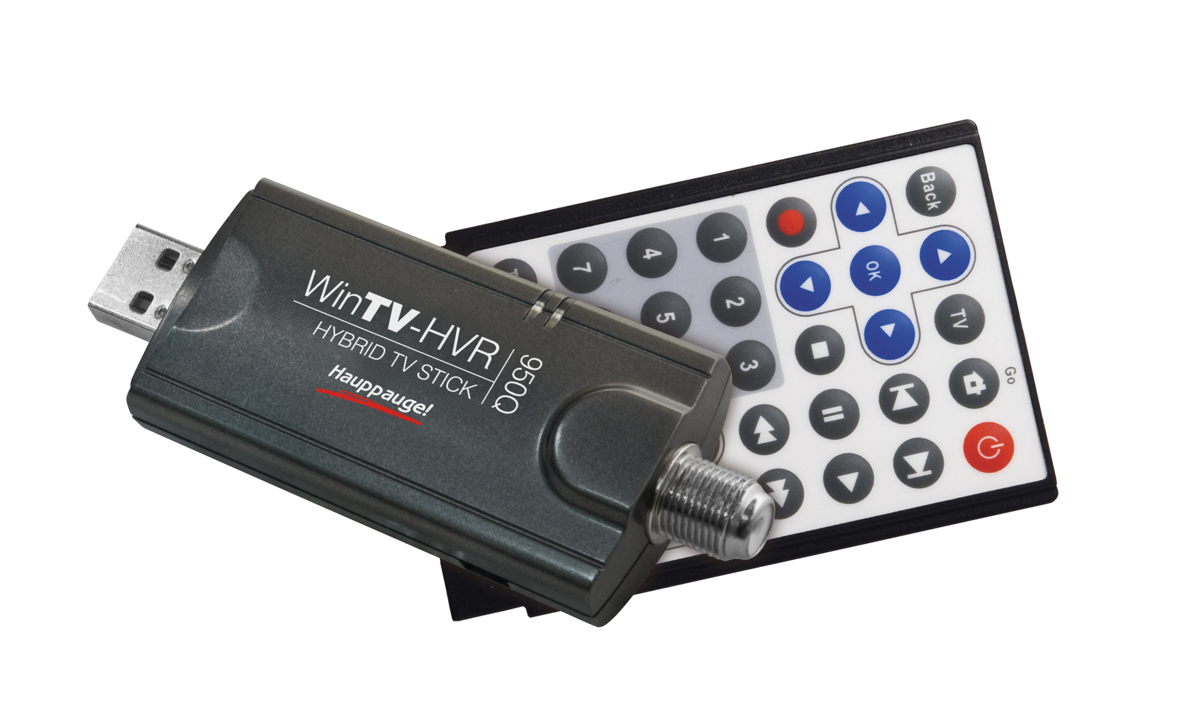 LinHES Forums • View topic - hauppauge wintv hvr-950?
